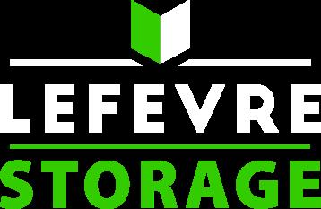 Lefevre Storage